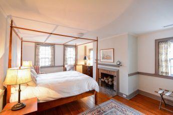 Ellsworth Bedroom Lamp