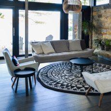 instagram-lake-house-living-room
