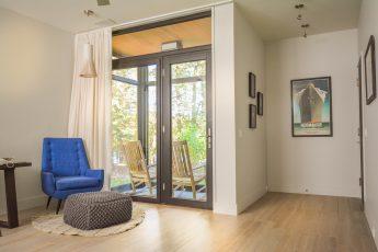 interlaken-lake-house-guest-room-1-of-1