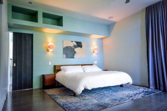 interlaken-lake-house-master-bedroom-1-of-1