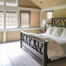 salisbury-bedroom