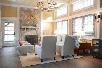 South Shore Living Room copy