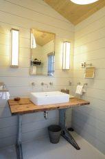 South Shore Master Bath